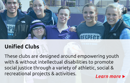 Unified Clubs
