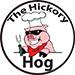Hickory Hog logo