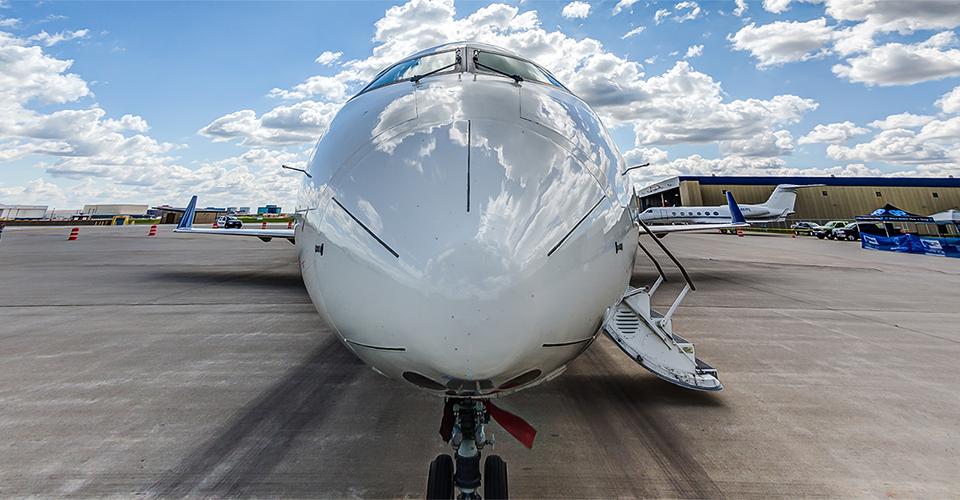 2017 Plane Pull header image