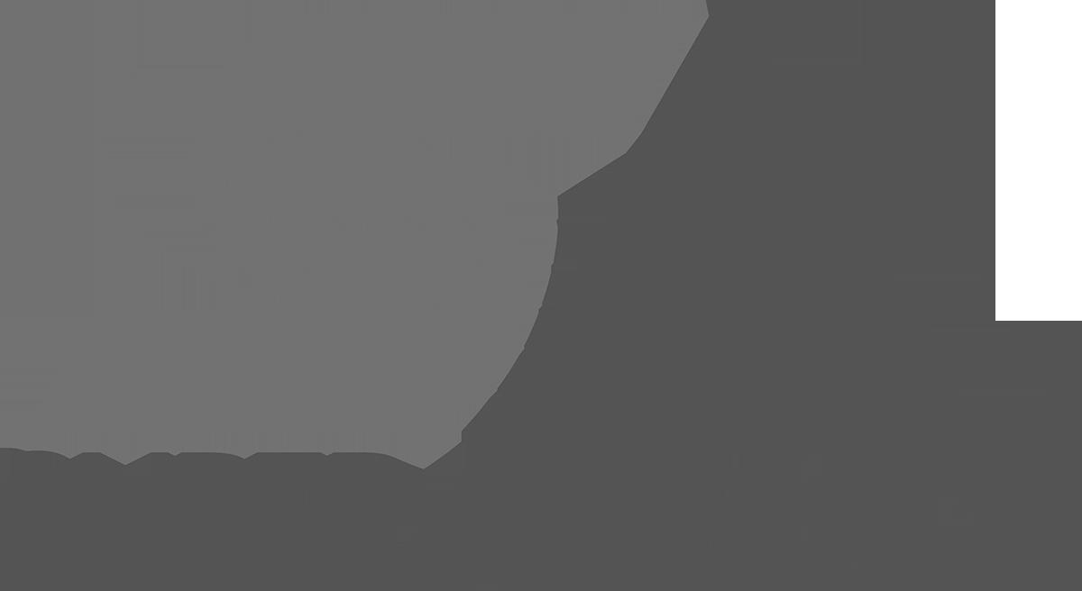 SuperAmerica logo