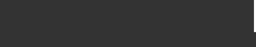 Finish Line Youth Foundation logo