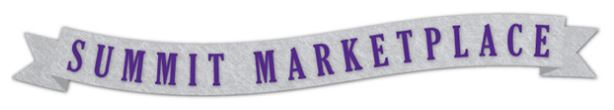 University of St. Thomas - Summit Marketplace logo