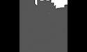 Grand Casino Mille Lacs logo