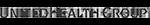 UnitedHealth Group logo