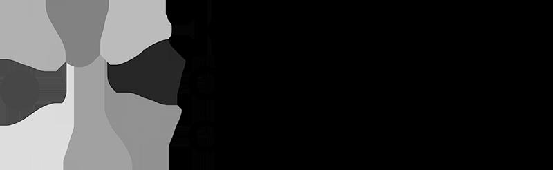 Inclusive Communities Coalition logo